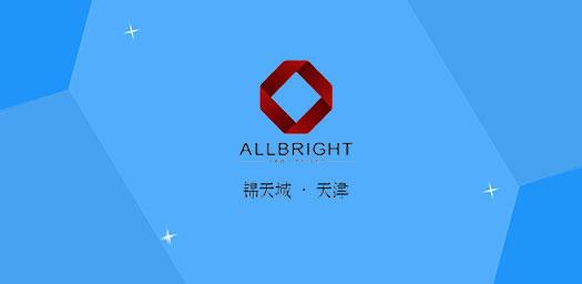 锦天城(天津)律师事务所_天津网站建设案例
