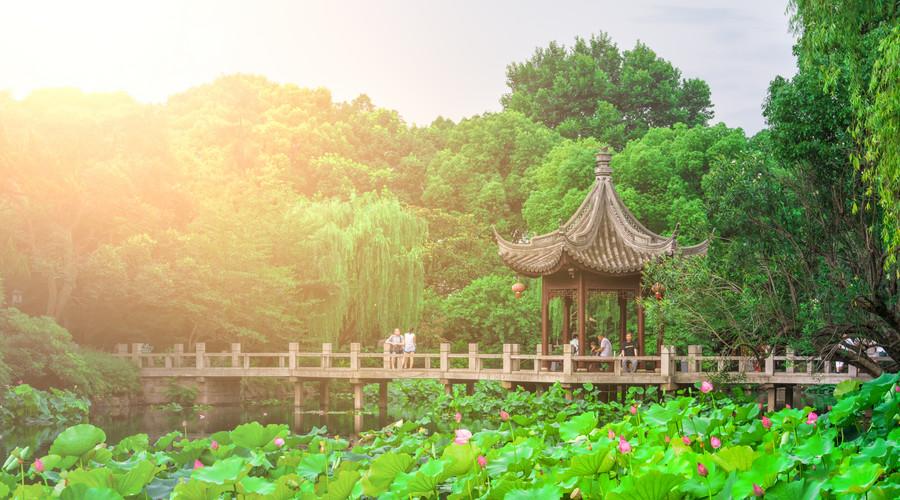 天津网站建设:浅谈网站内容收录多少与网站排名的关系