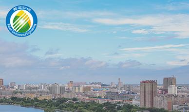 天津普兰环保科技有限公司官网_天津网站建设网页设计案例